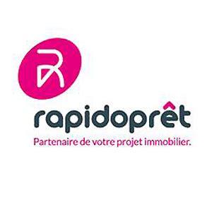 Courtier en prêt immobilier à Valenciennes Courtier gratuit
