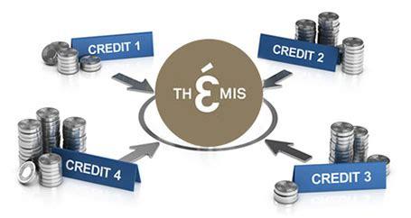 Courtier crédit immobilier, simulation prêt, taux rachat